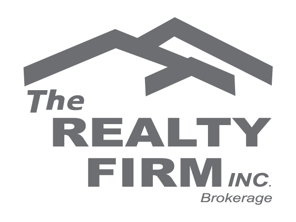 The Realty Firm Inc., Broekrage